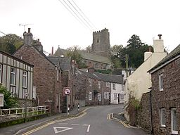 Antony Village - geograph.org.uk - 72439.jpg