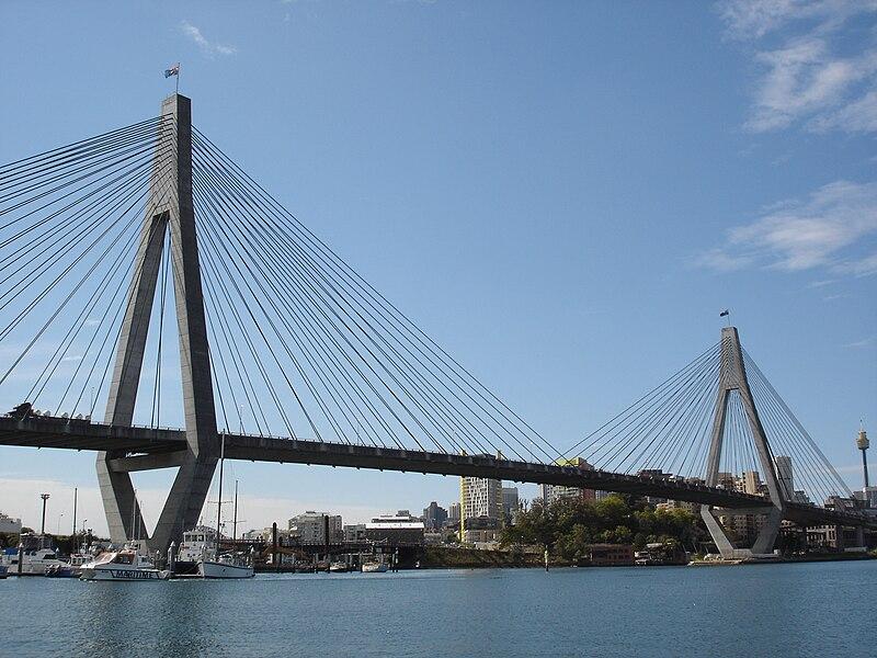 800px-Anzac_Bridge_5.jpg