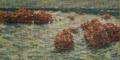 AokiShigeru-1904-Seascape.png