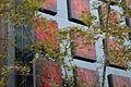 Apartments in Barcelona.JPG