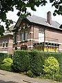 Apeldoorn-generaalvdheydenln-06220035.jpg