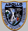 Apollo-10-patch.jpg