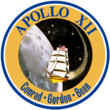 Apollo 12 insignia.png