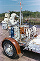 Apollo 17 LRV Trainer Ap17-S72-48890.jpg