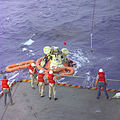Apollo 8 Recovery - GPN-2000-001505.jpg