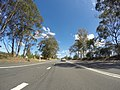 Appin NSW 2560, Australia - panoramio (15).jpg