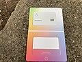 Apple credit card .jpeg