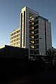 Appleton Tower (39773534912).jpg