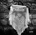 Aptah, Ponova vas 1948.jpg