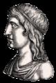 Apuleius3.png