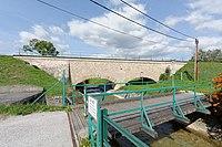 Aquädukt 129021 in A-2620 St. Johann am Steinfelde.jpg