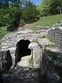 Aqueduc d'Uzès.jpg