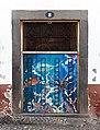 ArT of opEN doors project - Travessa dos Escaleres 04.jpg