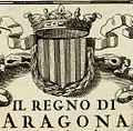 Aragón (escudo del Reino en Il Regno di Aragona).jpg