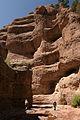 Aravaipa Canyon Wilderness (9415149730).jpg