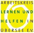 """Arbeitskreis """"Lernen und Helfen in Übersee"""" e.V..jpg"""