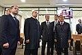 Arbitration court of the Republic of Tatarstan 2016-04-22 (7).jpg