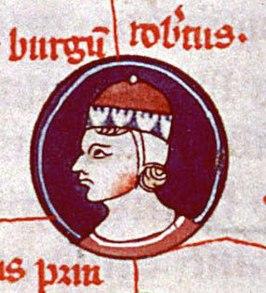 Robert de Sterke