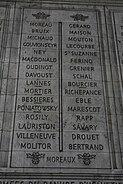 Arc de Triomphe mg 6829