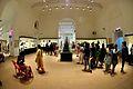 Archaeology Gallery - Indian Museum - Kolkata 2014-02-14 3316.JPG
