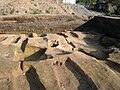 Archeological Dig in The Grad of Vologda (2007) Foto7.JPG