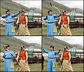 Archer Women (8368891196).jpg