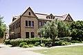 Architecture, Arizona State University Campus, Tempe, Arizona - panoramio (152).jpg