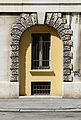 Architecture in Brescia - window.jpg