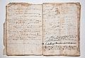 Archivio Pietro Pensa - Esino, D Elenchi e censimenti, 063.jpg