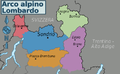 Arco alpino lombardo.png
