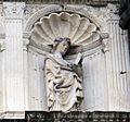 Arco trionfale del Castel Nuovo, 02 prudenza.jpg