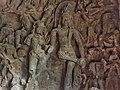 Ardhanari at Elephanta Caves.jpg