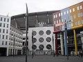 Arena boulevard - Amsterdam - 2010 - panoramio.jpg