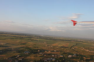 Arevashat and Hayanist from the air.jpg