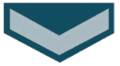 Argentina-airforce 03.png