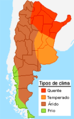 Argentina climate map.png