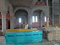 Argokiliotissa new church interior 13M353.jpg