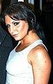 Ariana Jollee 2006 XRCO 3.JPG