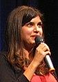 Ariane Sherine, 2009 (cropped).jpg