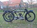 Ariel 3,75 pk 500 cc 1915.jpg