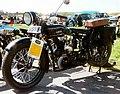 Ariel 500 cc TV 1927.jpg