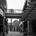 Arizona Center-4.jpg