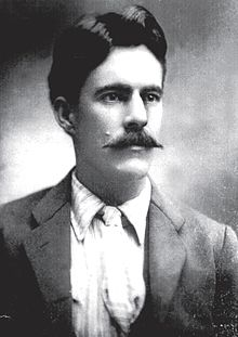 Arizona Rangers Captain Harry C. Wheeler.jpg