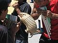 Armadillo musical instrument.jpg