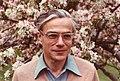 Armand Borel 1975 (de-bordered).jpg