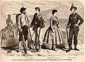 Armata di Garibaldi - LMI 25-8-1860.JPG