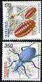 ArmenianStamps-342-343.jpg