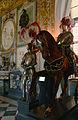 Armeria Reale Torino 22072015 17.jpg