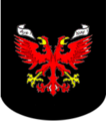 Armoiries du duché du Grand Fenwick.png