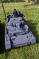 Armortek 1 6 Scale Remote Control Tanks (7527816170).jpg